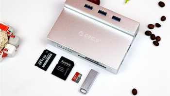 ORICO 2529RC3 磁盘阵列硬盘盒使用体验(容量 塑料壳 外壳 连接)