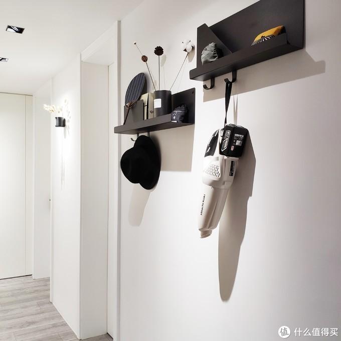 貌似小清新——日立工机HiKOKI手持无线吸尘器使用体验报告