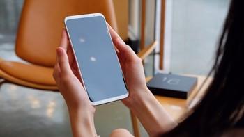 魅族 16th Plus:8+256GB顶配版 手机设计介绍(扬声器|麦克风|系统|摄像头|性能)