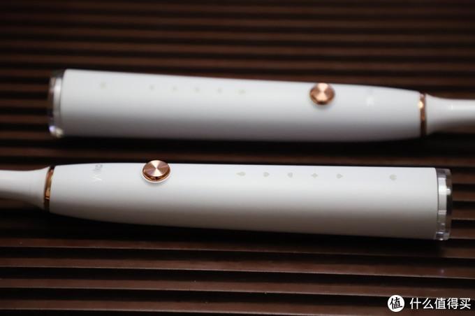 YAKO 磁悬电动牙刷O1 入门电动牙刷给你多一个选择