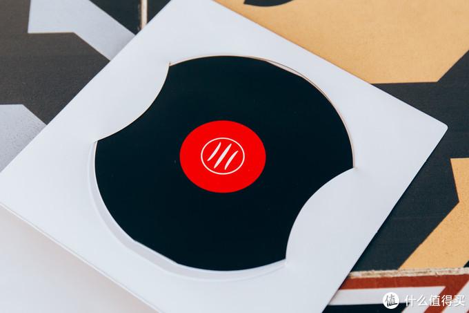 网易云音乐资深用户的不二选择——网易三音云音箱(共创版)评测报告