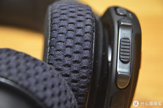 心随律动,该流点汗了|JBL UA TRAIN联名款头戴蓝牙运动耳机初探