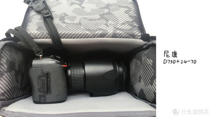 这可能是值得买史上最严酷的相机包测试,曼富图挪威系列相机包测试