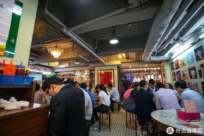 经典老店&新网红,个个都好味!香港不可错过的地道港味餐厅推荐!
