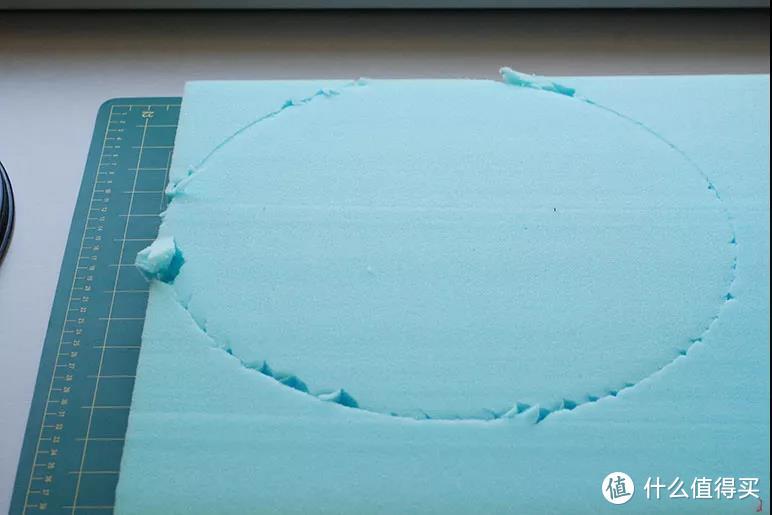 宜家克诺德垃圾桶的12种创意,小心机玩出惊艳效果!