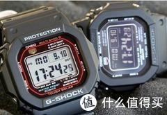 如何通过3000元以内手表显示你的态度