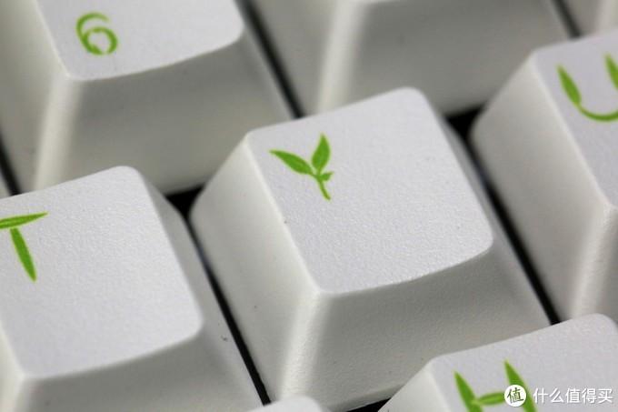 键盘究竟能否成为一种艺术?解读阿米洛森灵键盘的审美价值
