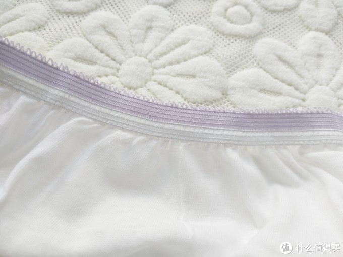 对于不爱洗内裤的女生,你有什么话想说?