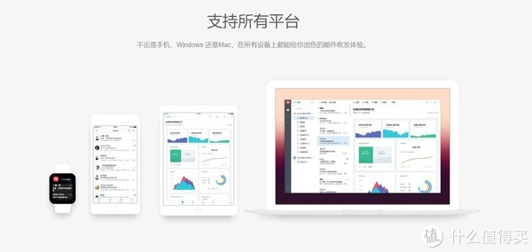 生产力的秘诀就在这里!精品 Macbook 应用分享推荐(一)
