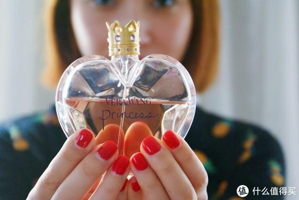 闻香识女人,商业香中的经典香,几款品牌香水推荐,你值得拥有!