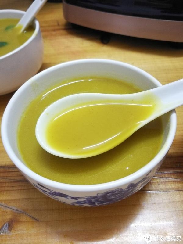 家电评测 篇四:九阳Y915破壁机-素人也可以做出健康养生又美味的五谷豆浆