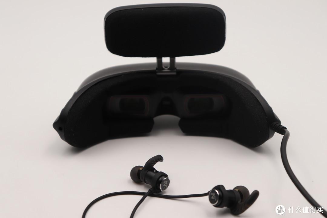 你眼中的尤物来波小电影可好—GOOVIS g1智能VR眼镜