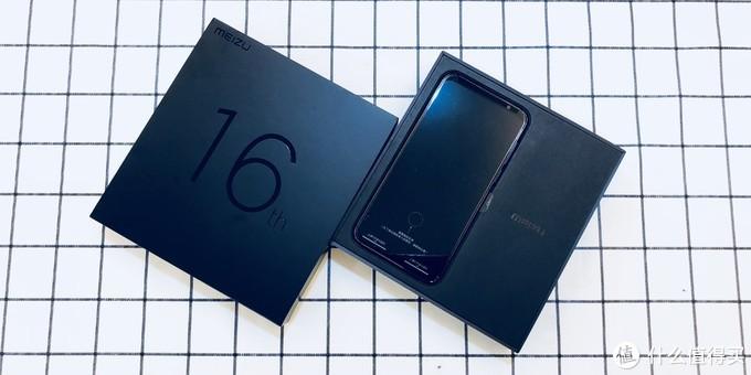 「一部好机,但离神机还有待商榷」iPhone忠粉对魅族16最真实的评价
