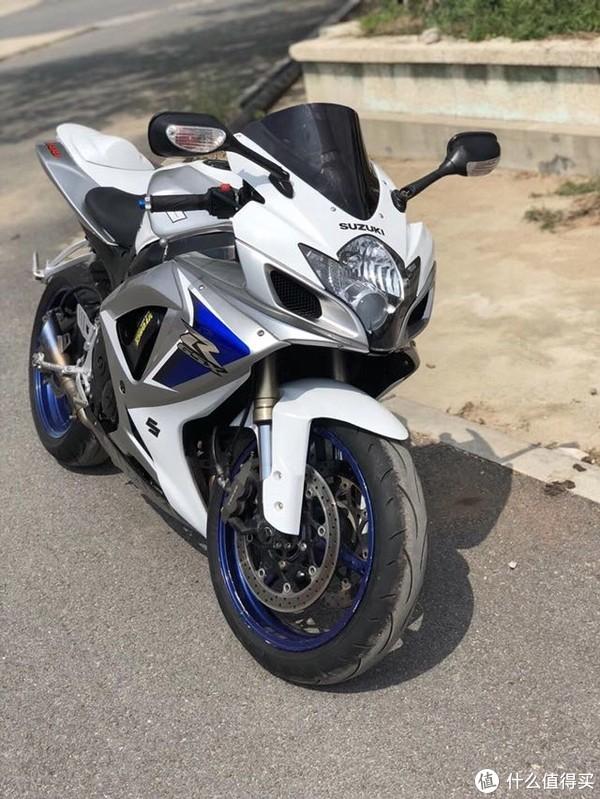 二手大排量摩托车怎么选?我个人有这些微小的选购建议和经验