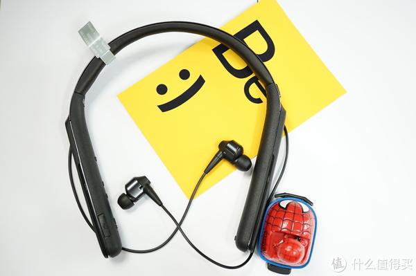 玩物不丧志 篇一:无线降噪耳机音质最强者:SONY 索尼 WI-1000X 耳机详尽对比体验