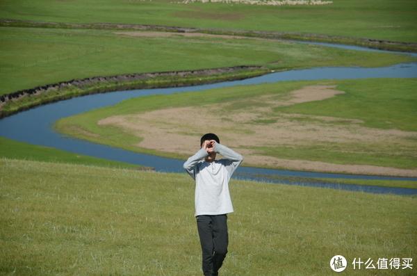 小朋友出镜,莫尔格勒河,寻龙诀拍摄地