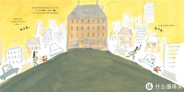 哭闹、拘谨、欣喜若狂?解析幼儿园入园的各种症状,对症下药才能开心入园!
