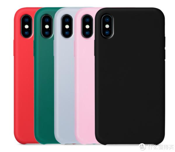 给你带来变形金刚般的安全感和炫酷感—这样的手机周边,你见过吗?