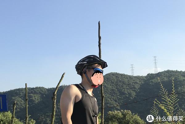 安全是根本—GUB SS 一体成型公路车骑行盔