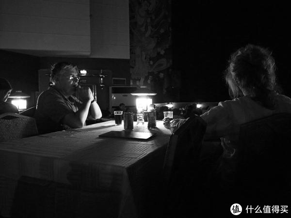 业余摄影札记 篇五:从GRD3到GR,理光已成为身体的一部分—RICOH 理光 相机 使用感受