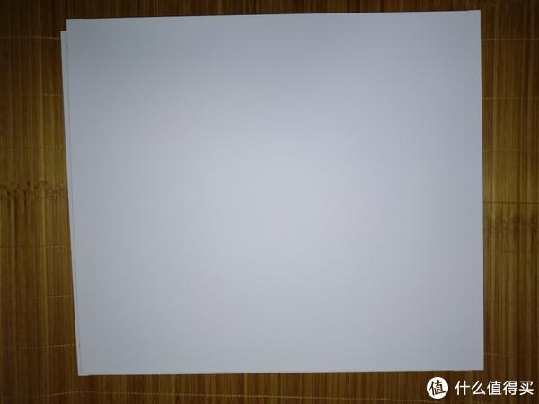 Fractal Design 分形工艺 Define R5 冰金版白色 机箱 入手简评
