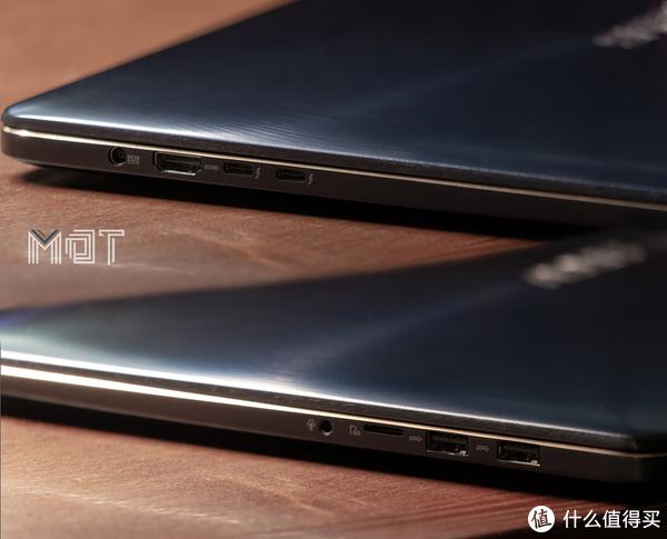 触摸板即是屏幕 — 灵耀 X Pro 长测
