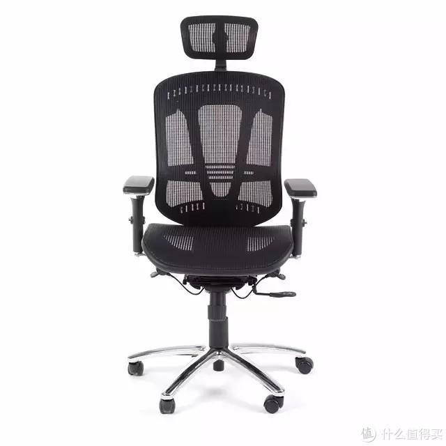 有这么奇异吗?10款(或许)能提高你赚钱才华的椅子!