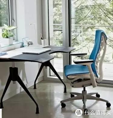有这么神奇吗?10款(或许)能提高你赚钱能力的椅子!