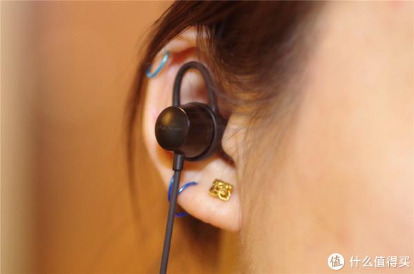 丢了坏了不心疼蓝牙耳机系列之—Pioneer 先锋 E322BT 体验