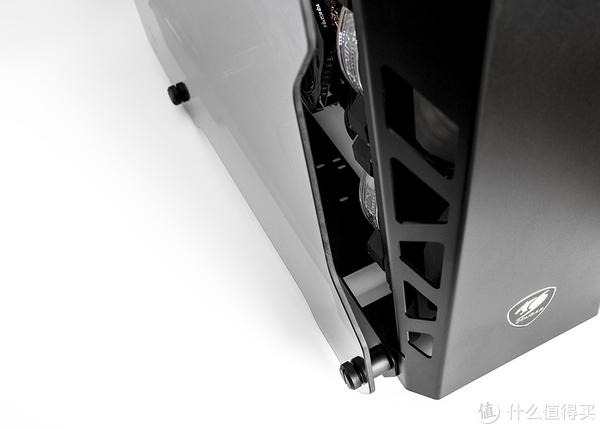 MATX还能怎么玩?Z170M+8086K+1080Ti KP 金色系装机记!