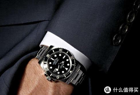 0-10000元手表怎么选?答案就在这里!