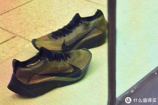值鞋控VOL.75:竞速跑鞋成绩单  你的速度驾驭得了这些冠军跑鞋吗?