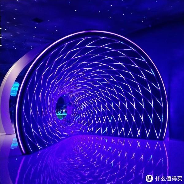 魅力大西南  中国好河山—黔湘渝鄂自驾3000公里的云和月