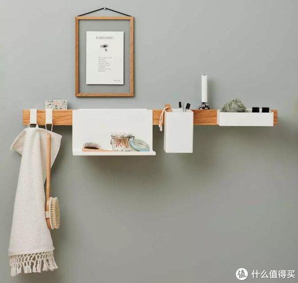 墙漆、壁纸再好,不配上好的施工和辅料,都是白搭