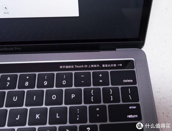 剁手回忆录之苹果系列产品(iPhone8、iPhoneX、AirPods、Macbook pro)