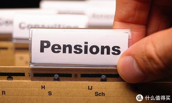 保乎笔记 篇十二:交了这么久,我们究竟能领回多少养老金?