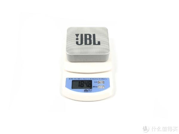 玩转好物 篇一:倾听生活的好声音——JBL Go2上手