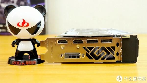大作来袭の篇三:战地V—B测来袭 ! RX 580 & GTX 1060是否仍然能站得住中端显卡的擂台