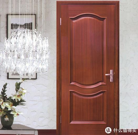 房门到底选烤漆门还是免漆门好?金牌销售员说完,才知道选哪个!