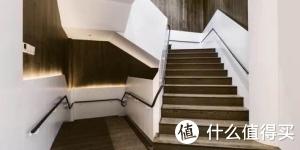 试听上海最美幼儿园亲子课