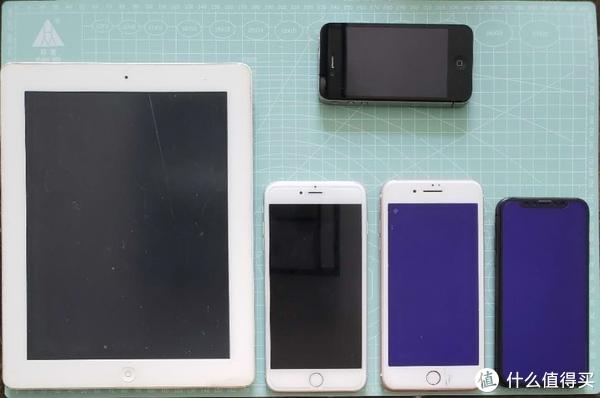 iPhone XS即将到来,历年发布会回顾并算算你为苹果花了多少钱!
