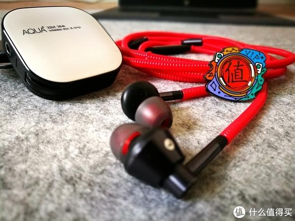 不仅仅是更好音质,更是iPhone的全能小帮手