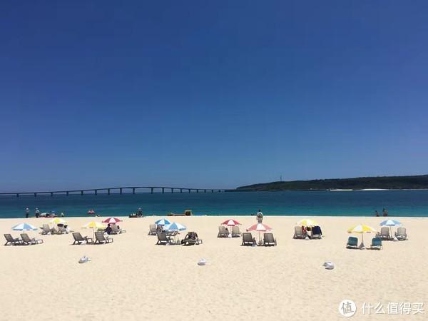 奔赴梦想之地日本冲绳!梦的开始—星梦邮轮世界梦号之旅