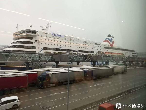 挪威芬兰极光之旅
