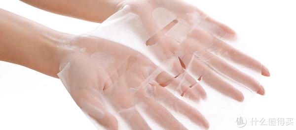 每天用的面膜到底安不安全?30款热销面膜测评结果公布