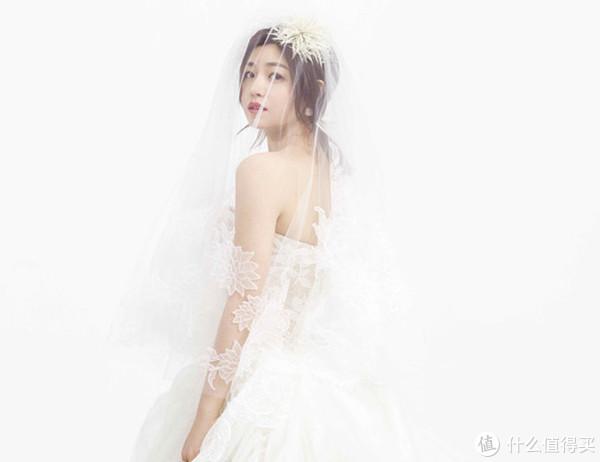 苹果型身材陈妍希