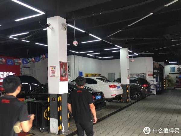 深度测评—4S店、乐车邦、途虎、路边店,哪个养车平台靠谱又划算?