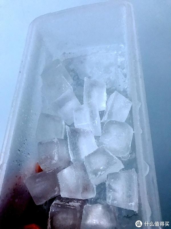 小小冰盒也能带来的幸福感—Beaut 比优特 制冰盒 开箱简评
