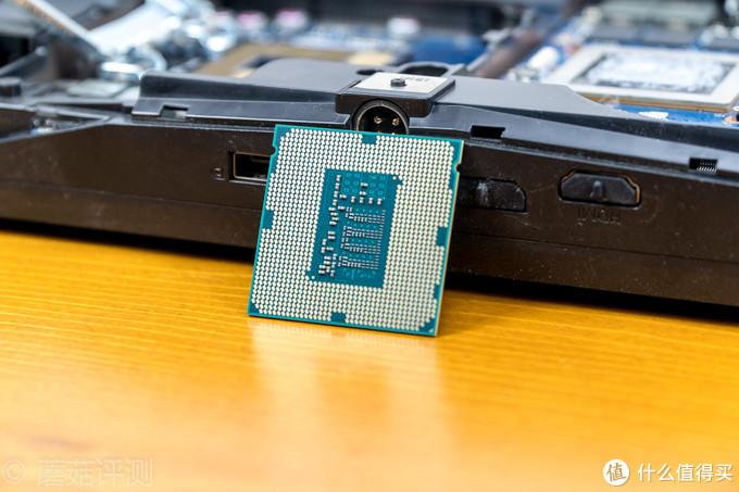 老爷机再次迎来第二春—未来人类X799升级4790K处理器 小记