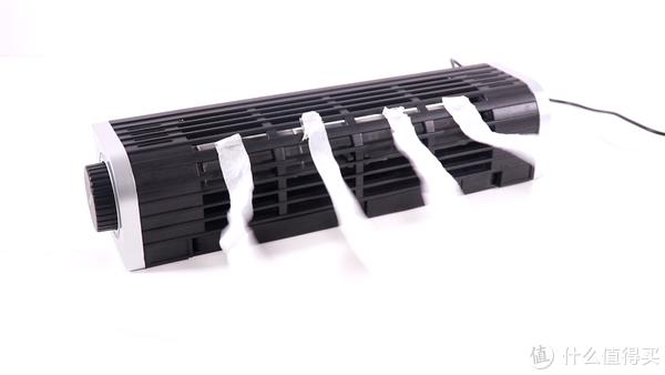 """笔记本辅助散热方法比较(二)三种""""新型""""笔记本散热器实测"""